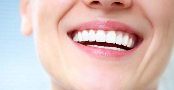 bahçelievler zirkonyum diş kaplama tedavisi, zirkonyum diş kaplama tedavisi bahçelievler
