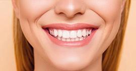 bahçelievler estetik diş hekimliği, estetik diş hekimliği bahçelievler, estetik diş tedavisi bahçelievler, incirli estetik diş hekimliği