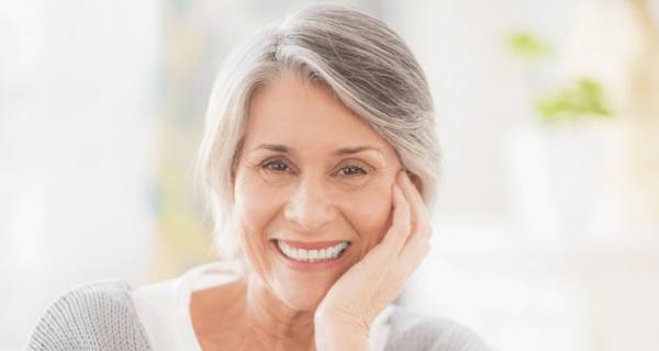 uzman implant diş hekimi, diş hekimliğinde uzman kadro, diş implantı işlemleri