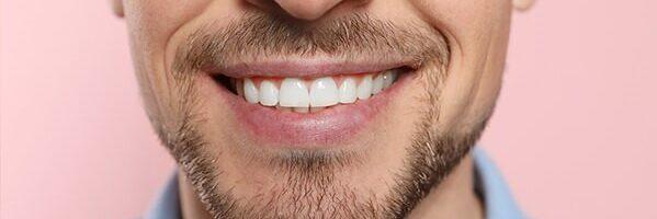 bahçelievler diş eti rahatsızlığı tedavisi, klinik afm bahçelievler periodontoloji uzmanı