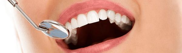 estetik diş hekimliği bahçelievler, bahçelievler estetik diş hekimliği, bahçelievler porselen kuron