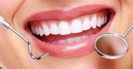 bahçelievler diş eti hastalıkları, diş eti hastalıkları bahçelievler, diş eti hastalıkları incirli, incirli diş eti hastalıkları, bahçelievler periodontoloji