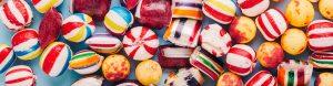 Ağız ve Diş Sağlığının Tek Düşmanı Şekerler midir?
